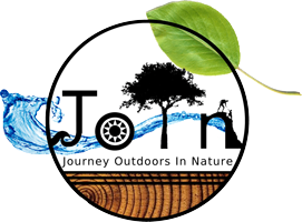 Journey Outdoors In Nature - 0457 661 573